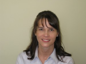 Deanne M. Wells Director of Quality Assurance Community Blood Center of the Carolinas