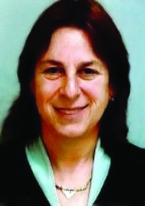 Dr. Arell Shapiro, Hoag Hospital