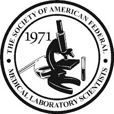 Society of American Federal Medical Laboratory Scientists